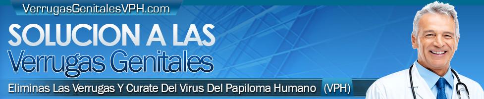 Verrugas Genitales VPH |Fotos Papiloma Humano Y Tratamiento